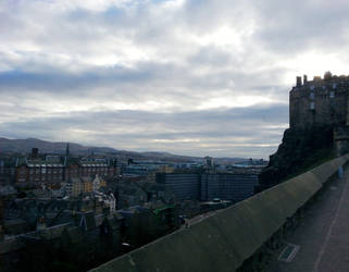 Les ombres d'Edimbourg by ancient-spells