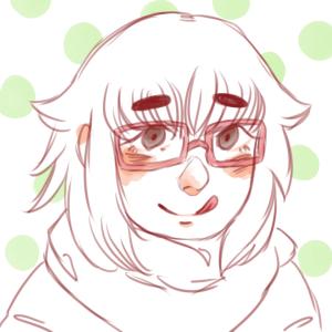 Adriiana-chan's Profile Picture