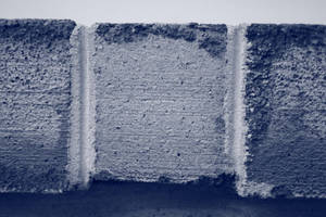 Texture stock: brick by sweetemotions-stock