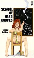 School of Hard Knocks by sturstein