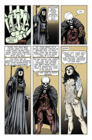 The Bishop's Tale - page 6 by sturstein