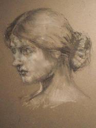 Sketch 282 by r601020