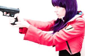 I'll shoot by JaniellMarie