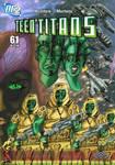 DC2 - Teen Titans 61 by capricorn116