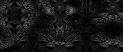 Dragoneye 2560x1080 by eddyhaze