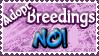 Adopt Breedings NO - Stamp by Drache-Lehre