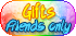Pastel Rainbow - Gifts Friends Only by Drache-Lehre