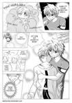 Gaara is Mine page 2 by SeidooReiki