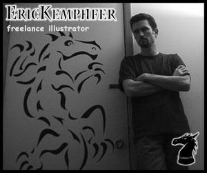 EricKemphfer's Profile Picture