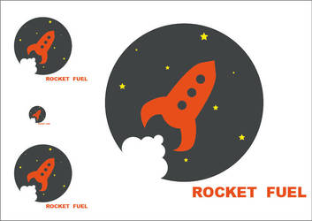 Rocket Fuel Mini by Maria-Gonchar-07