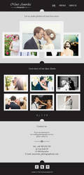 Photographer website by Maria-Gonchar-07