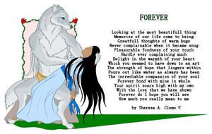 Forever by Skychaser