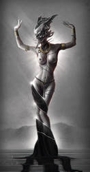 The new Divinity by JoeLesaffre