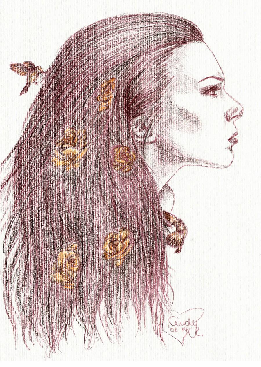 Spring by Cindy-R