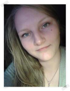 Cindy-R's Profile Picture