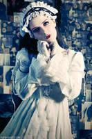 Dearest Grudge Set Preview1 by vampireleniore