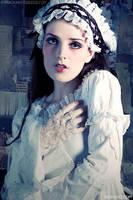 Dearest Grudge Set Preview2 by vampireleniore