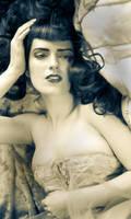 Vintageness by vampireleniore