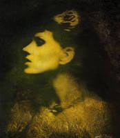 House of Horses by vampireleniore