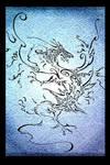 Dragon-Wind by hontor