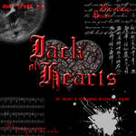 Jack of Hearts by Queen---of---Spades