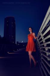 lovelyy orange 05 by lovelyyorange
