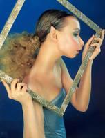 beauty by gnrfk