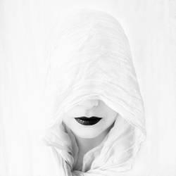 Back to Black by FeliDae84