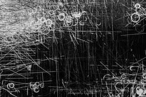 Geometrien by FeliDae84