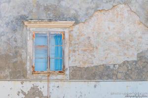 Windows of Croatia - I by FeliDae84