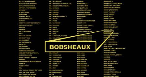 MST3K 1102 Credits by Bobsheaux