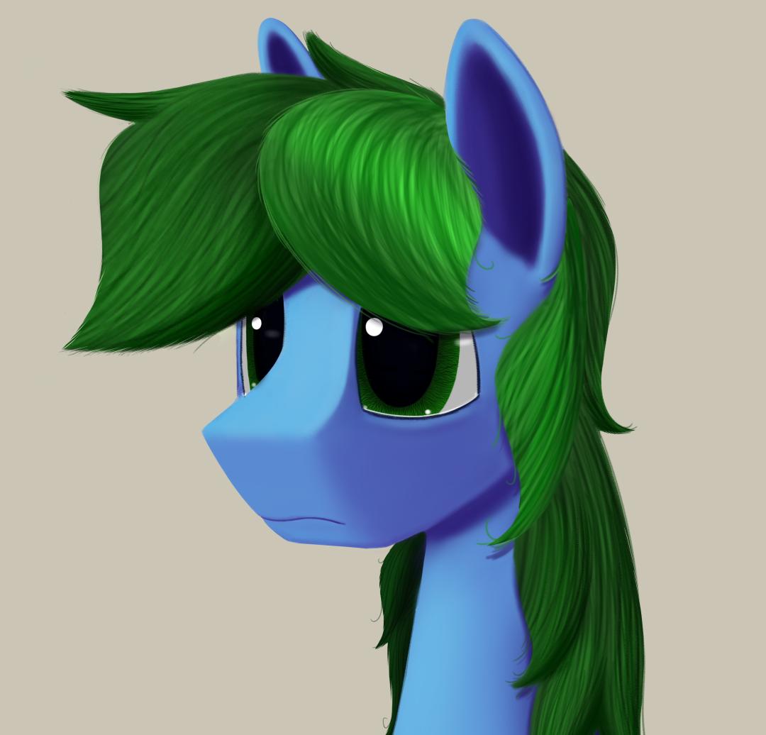 DormantFlame's Profile Picture