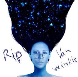 Cosplay Rip Van Winkle 9 by AlexisYoko