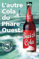 THE breizh Cola by BreizhCola