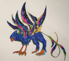 Phil updated Ref by dragonturner