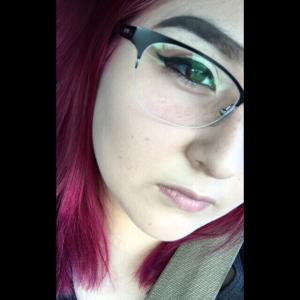 whoresxD's Profile Picture