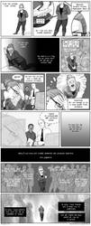 Empathize This Guest Strip - Nov 2014 by mysterycycle
