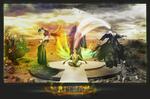 Rituel by Jenwen