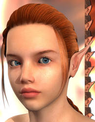 EarMatters for Genesis 2 Male(s) by Aarki