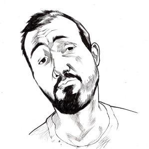 JoaoBSilveira's Profile Picture
