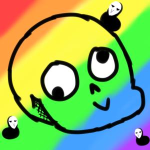 iiTsukiko's Profile Picture