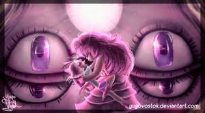 We are Rainbow Quartz - Steven Universe by YugoVostok
