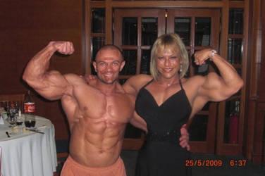 biceps comparison by cribinbic