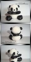 Panda from LeaLea by Zoey-01