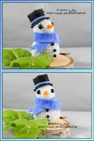 Jack Frost by Zoey-01
