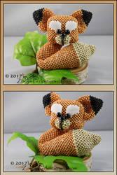 Fuchs Rix by Zoey-01
