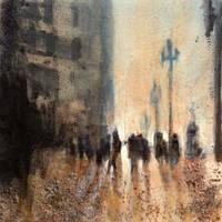 Flax Intothelight by jenniferhansen