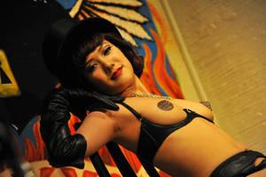 Rita Goldie 6 by Openget