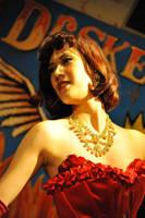 Rita Goldie 7 by Openget