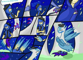 Latios tf By The-Silentnight by Miner-Wars